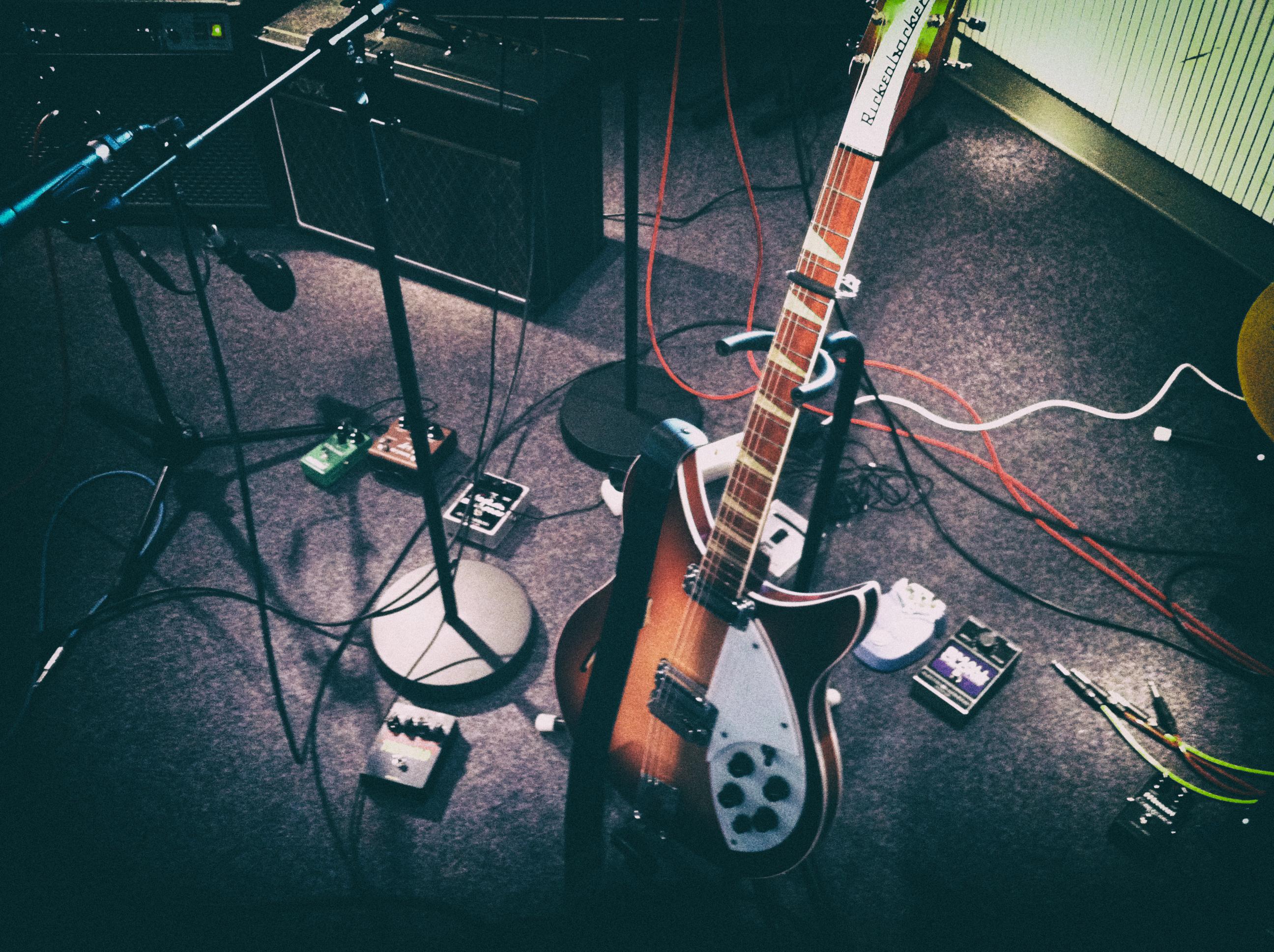 Studio-1-10