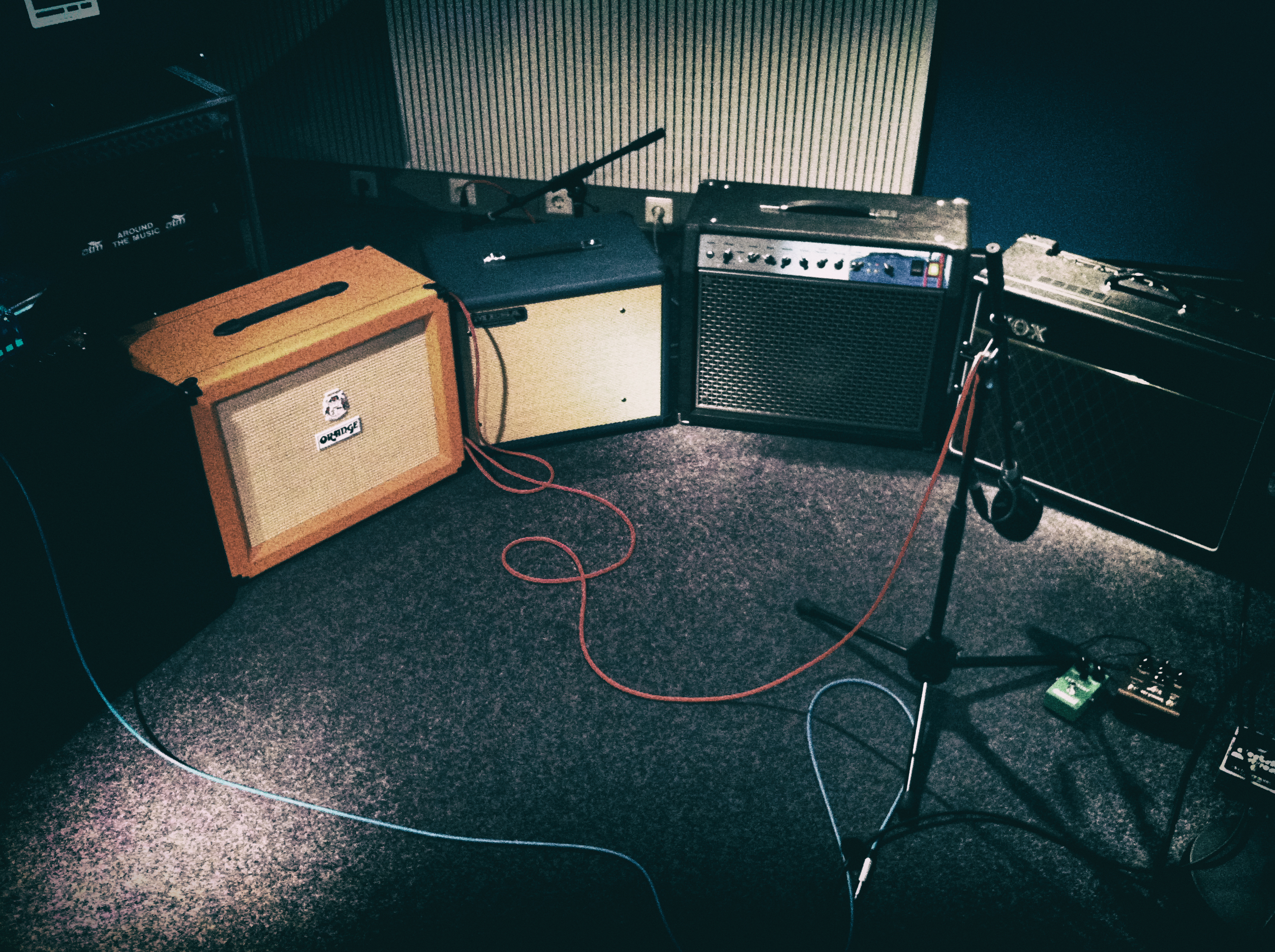 Studio-1-3