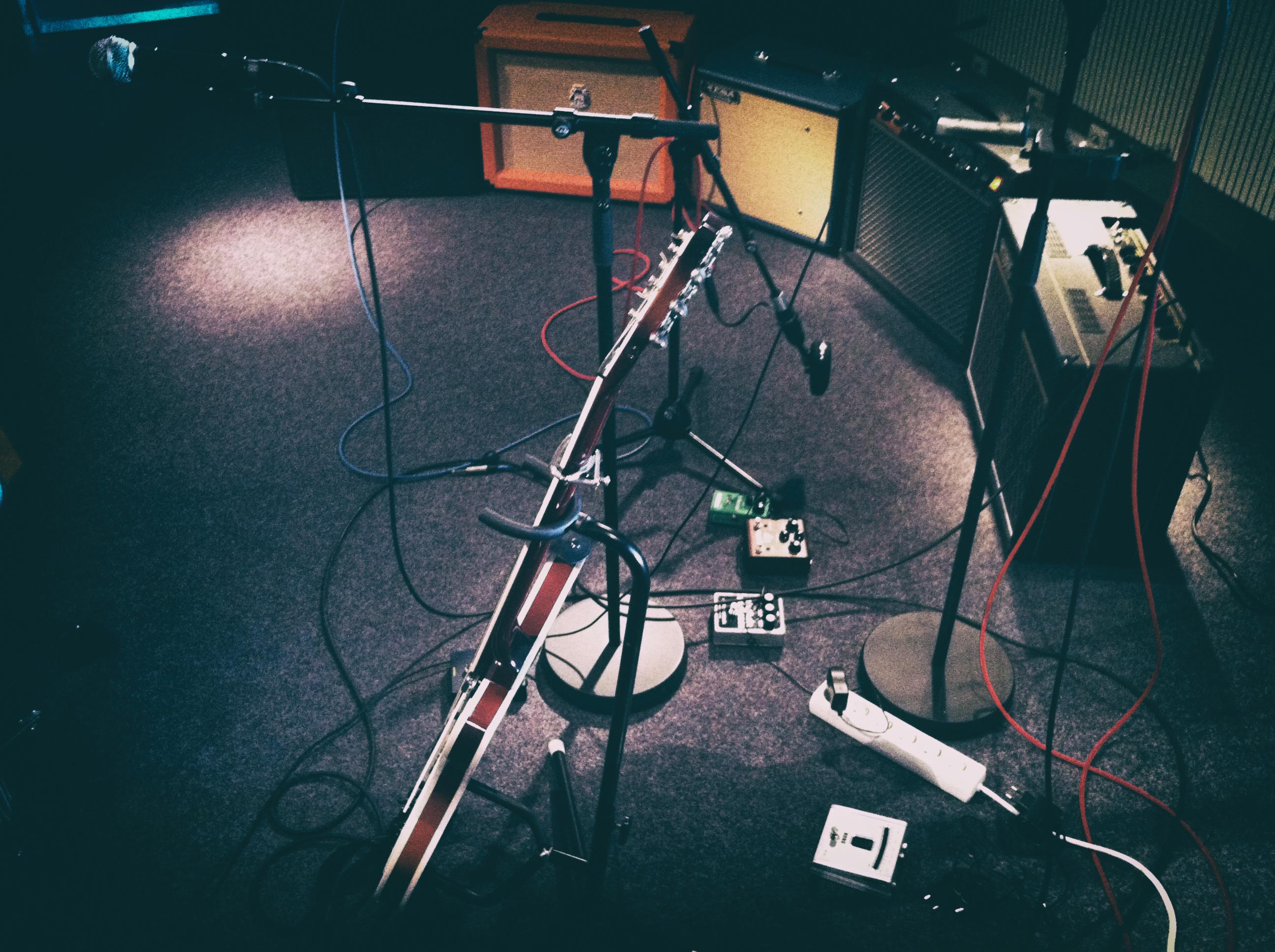 Studio-1-6
