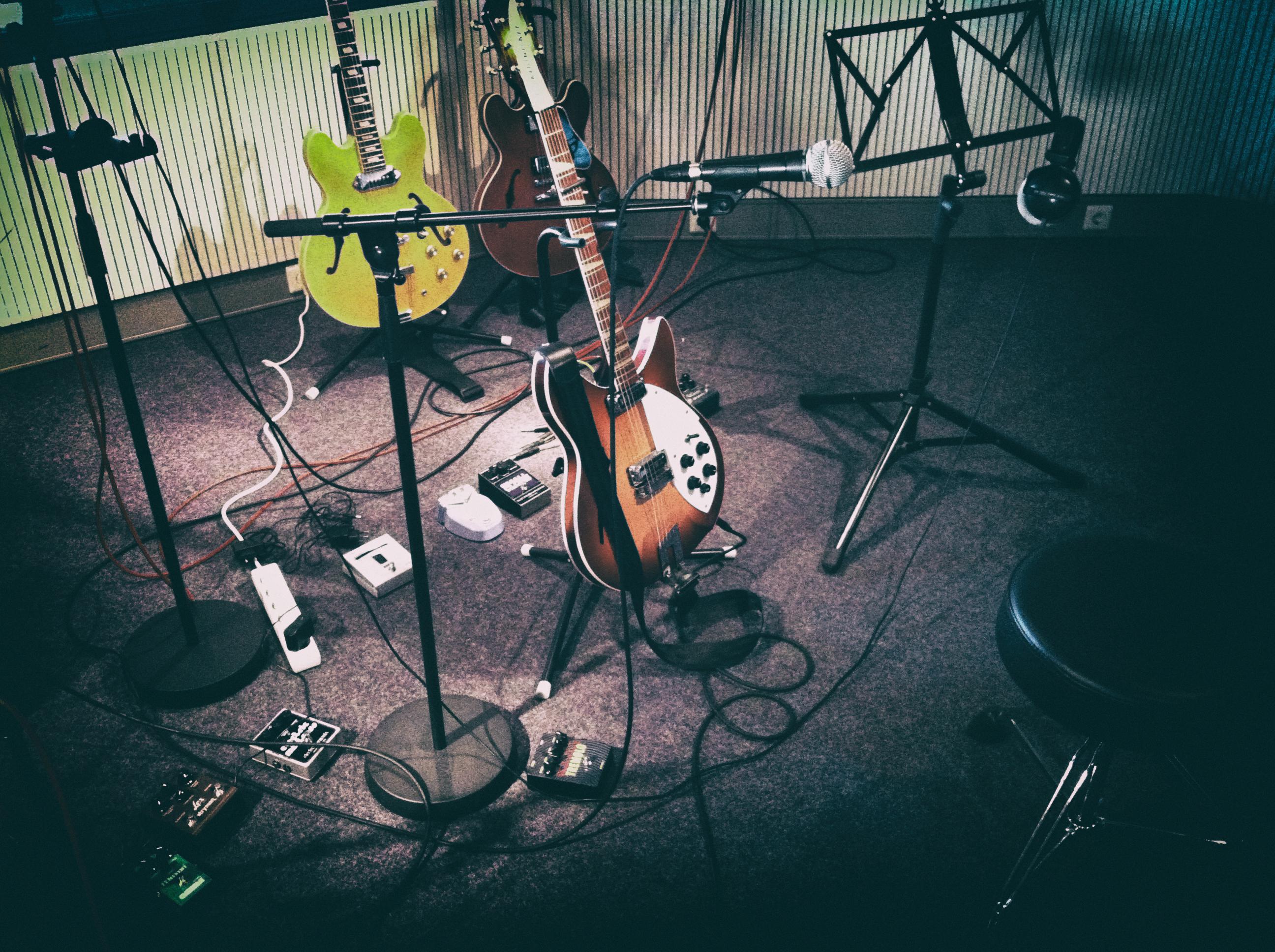 Studio-1-7