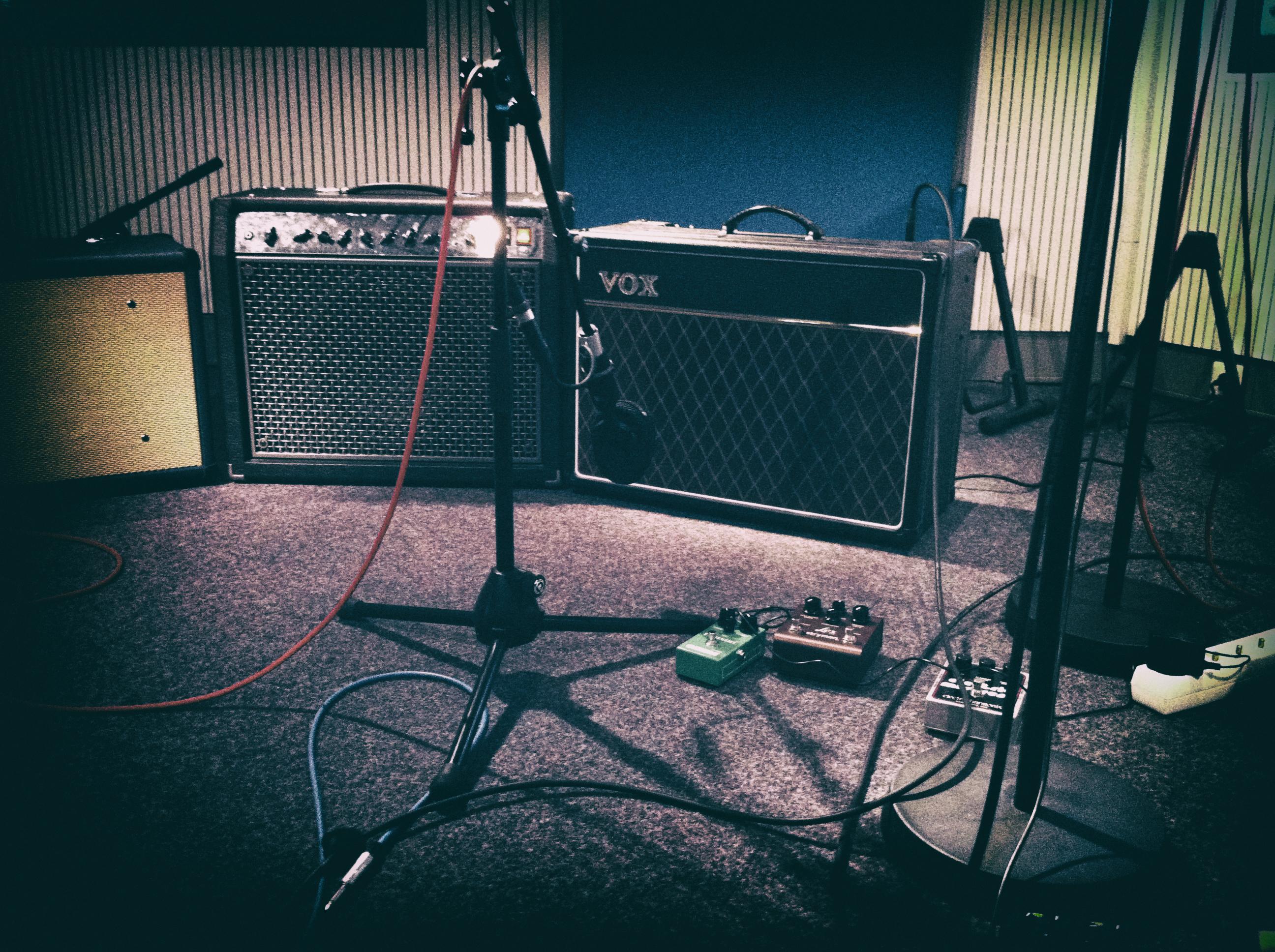 Studio-1-8
